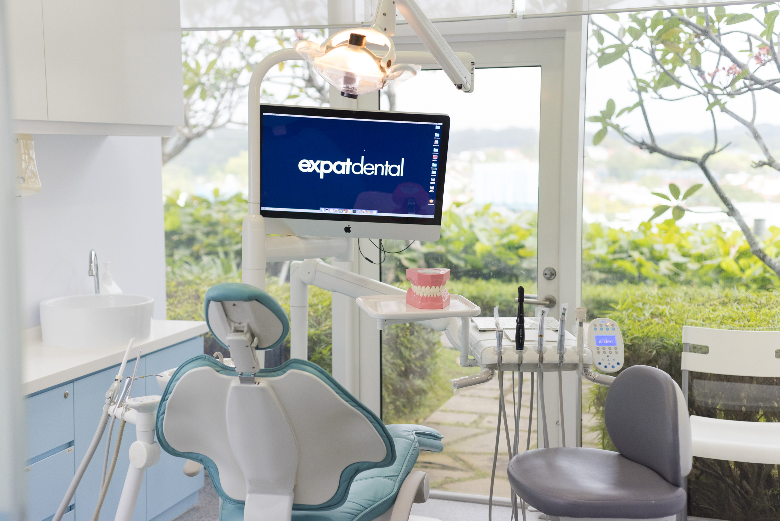 Expat_dental-3112